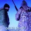 Edoardo Stoppa caccia pescatori illegali nel Delta del Po2