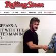YOUTUBE El Chapo, intervista da Sean Penn prima dell'arresto