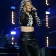 "Ellie Goulding: ""Per una canzone volevano uscire a cena"" 7"