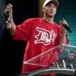Dawn Scott, ex cognata di Eminem muore per overdose4