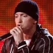 Dawn Scott, ex cognata di Eminem muore per overdose6