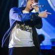 Dawn Scott, ex cognata di Eminem muore per overdose2