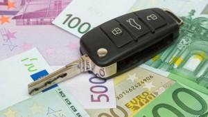 Bollo auto, in Emilia Romagna non paghi se hai ibrida