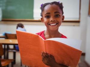 Guarda la versione ingrandita di Etiopia in My Heart: diamo un'offerta per aiutare i bambini