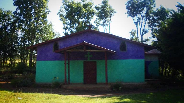 Etiopia in My Heart: diamo un'offerta per aiutare i bambini2