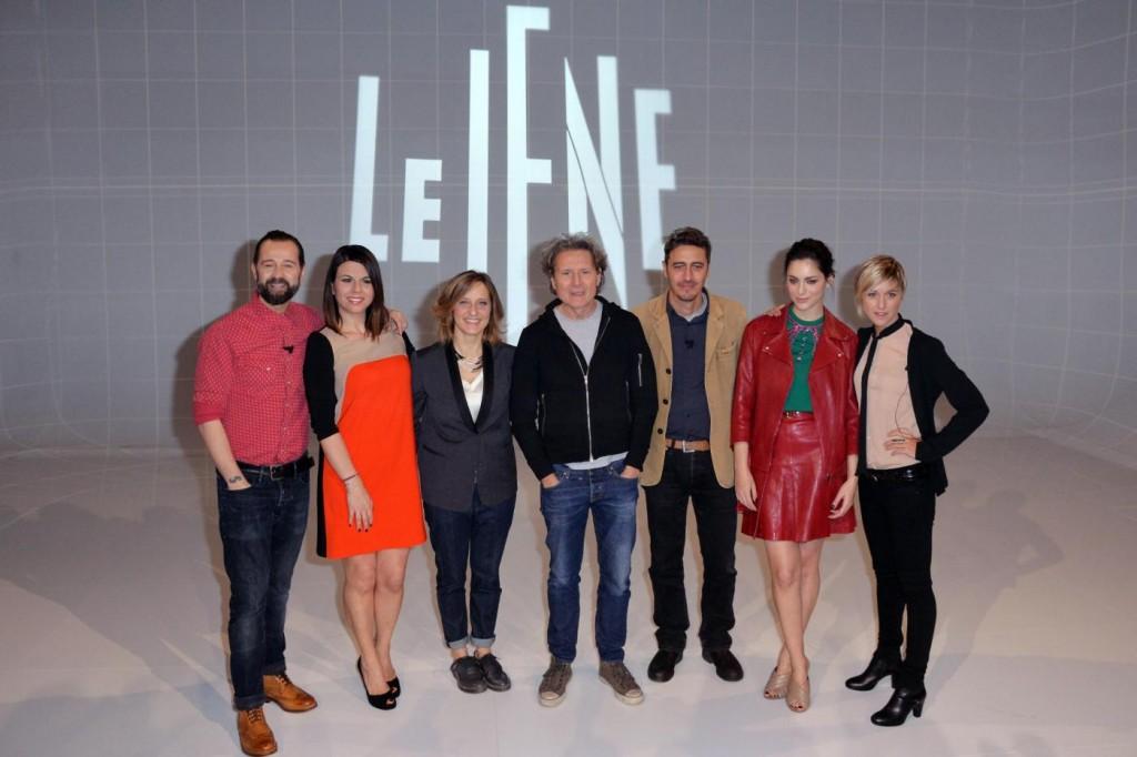 Fabio-Volo-Le-Iene-12