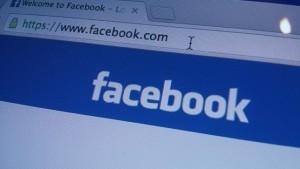 Facebook, i sette amici che devi subito cancellare