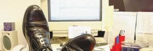 Statali fannulloni sospesi in 48 ore, multa 6 mesi stipendio
