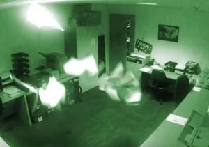 YOUTUBE Mistero fantasmi: 5 video da brivido