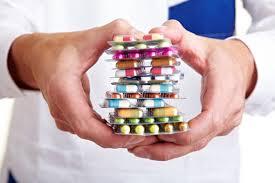 Farmaci nuovi e per pochi