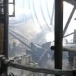 Portomaggiore: esplosione al poligono di tiro, 3 morti6