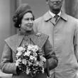 Principe Filippo uomo meglio vestito fra reali inglesi FOTO