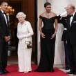 Principe Filippo uomo meglio vestito fra reali inglesi FOTO4
