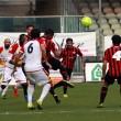 Foggia-Benevento 1-1: FOTO e highlights Sportube su Blitz