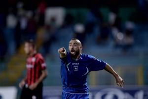 Foggia-Paganese Sportube: streaming diretta live su Blitz