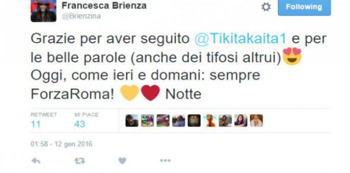 francesca_brienza_tifoso_foto_