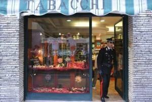 Padova: uccide ladro, deve risarcire la famiglia del bandito