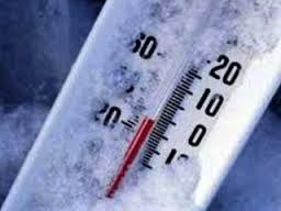 Meteo, addio a freddo e neve: weekend con temperature su