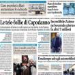 gazzetta_del_mezzogiorno1