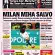 gazzetta_dello_sport10