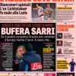 gazzetta_dello_sport16