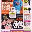 gazzetta_dello_sport7