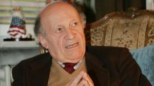 Gianni Rondolino: morto a Torino autore del Rondolone