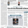 giornale16