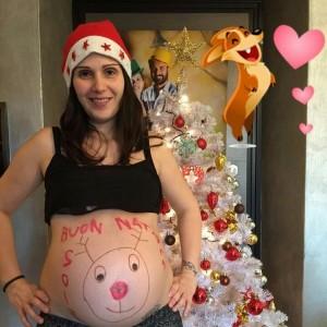 Guarda la versione ingrandita di Brescia, Giovanna Lazzari morta incinta in ospedale