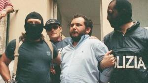 """Giovanni Brusca: """"Sono cambiato"""". Ecco come vive in carcere"""