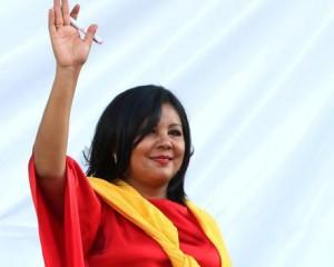Messico: Gisela Mota, sindaco uccisa poche ore dopo elezione