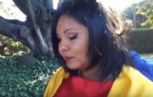 YOUTUBE Donna sindaco uccisa in Messico, ultima intervista