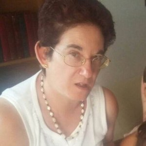 Gloria Rosboch, prof scomparsa a Torino: ipotesi omicidio