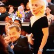 Golden Globes, i momenti più belli: Lady Gaga, DiCaprio...