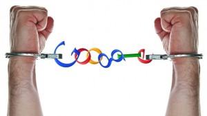 """""""Google ha evaso"""", Fisco chiede 300 mln. Si chiuderà a 150?"""