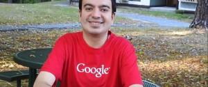 Compra Google.com per 1 minuto: rivenduto a 12 mila dollari