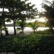 Grenada, turista stuprata e uccisa sulla spiaggia del resort09