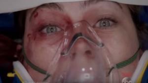 Grey's Anatomy 12x09: cosa succederà a Meredith VIDEO