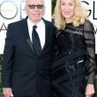 Jerry Hall, chi è la fidanzata di Rupert Murdoch FOTO