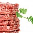 Cibo: i 6 che provocano intossicazione alimentare