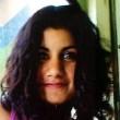 Hina Saleem, madre: Non giustifico mio marito ma lo perdono 3