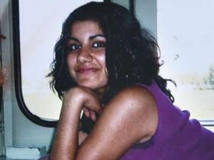 Hina Saleem, madre: Non giustifico mio marito ma lo perdono