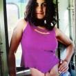 Hina Saleem, madre: Non giustifico mio marito ma lo perdono 5