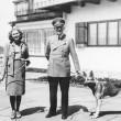 """""""Hitler e Eva Braun non si uccisero: fuggirono in Argentina"""""""