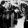 """""""Hitler e Eva Braun non si uccisero: fuggirono in Argentina"""" 2"""