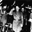 """""""Hitler e Eva Braun non si uccisero: fuggirono in Argentina"""" 3"""
