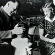 """""""Hitler e Eva Braun non si uccisero: fuggirono in Argentina"""" 4"""