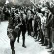 """""""Hitler e Eva Braun non si uccisero: fuggirono in Argentina"""" 5"""
