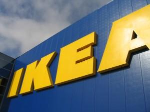 """Ikea ritira bacchette tamburo Lattjo: """"Pericolose per bimbi"""""""
