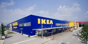 Guarda la versione ingrandita di Ikea, sabato in tutti i negozi bacio